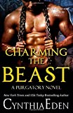 Charming The Beast