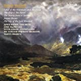MacCunn: Land of the Mountain and the Flood and other music