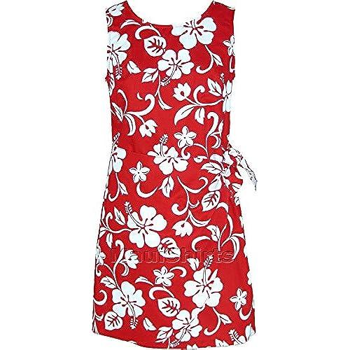 Hawaii Clothes Amazon Com
