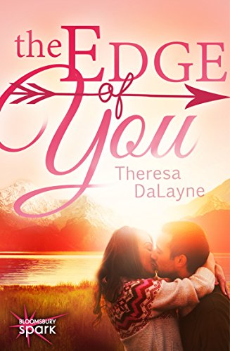 the edge of you - 1