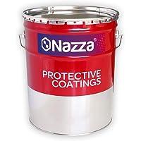 Imprimación Anticorrosiva con Fosfato de Zinc | Color