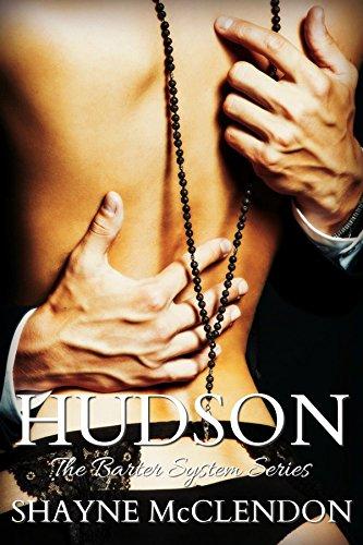 Hudson: The Barter System -