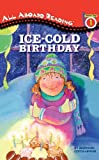 Ice-Cold Birthday, Maryann Cocca-Leffler, 0785746358