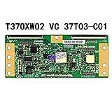 Winhao Logic Board T370XW02 VC 37T03-C01 Compatible Samsung LA37A350C1