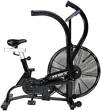 xebex Air bicicleta: Amazon.es: Deportes y aire libre