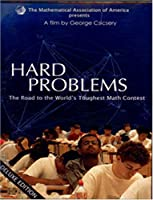 Hard Problems The Road To The Worlds Toughest Math Contest from Zala Films
