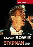 DAVID BOWIE Starman