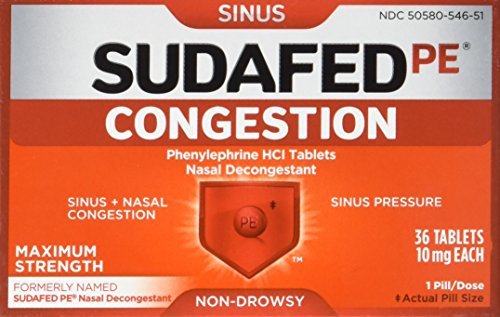 sudafed-pe-congestion-36-count