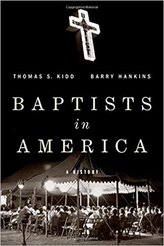 Image result for baptists in america