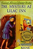 The Mystery at Lilac Inn, Carolyn Keene, 1557091587