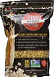 Tiny But Mighty Ancient Heirloom Popcorn 20 oz (Pack of 3)