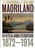 Maoriland