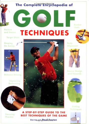 Complete-Encyclopedia-Of-Golf-Techniques