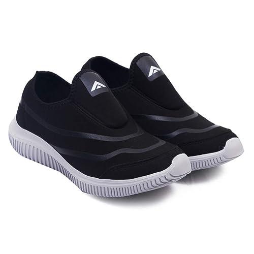 bf5255c629cf8e ASIAN Galaxy-01 Sports Shoes