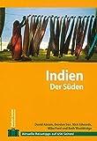 img - for Indien. Der S den. book / textbook / text book
