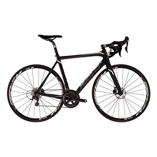 Ridley Fenix C10 Disc Road Bike 2016