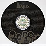 #5: The Beatles When I'm 64 LTD Edition 12