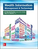 Health Information Management and Technology 1st Edition