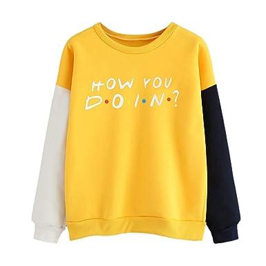 ❀2019 Ropa Ropa Mujer Ropa Ofertas De Ropa Rebajas Ropa Mujer Ropa Camiseta De Manga