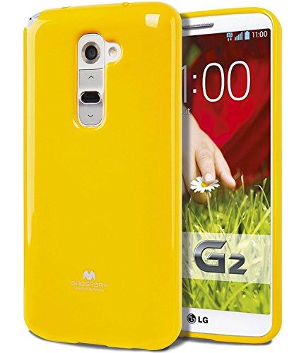 lg g2 jelly case verizon - 9