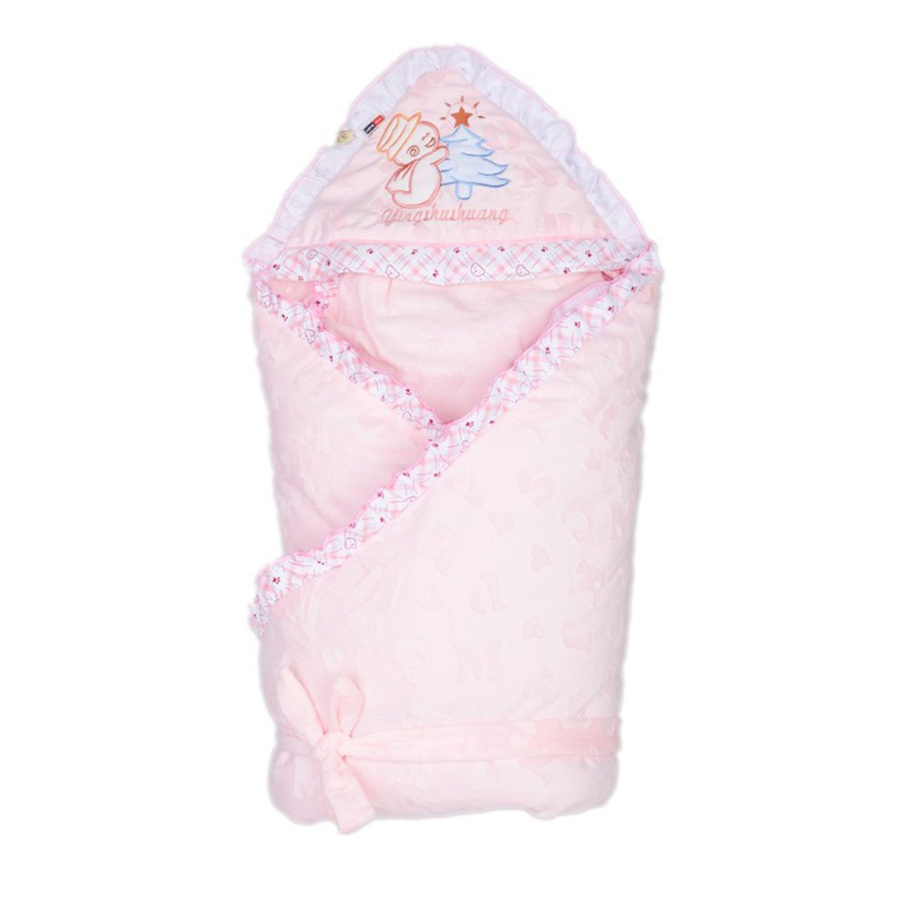 Amazon.com : Sealive Newborn Baby Sleeping Bags As Envelope For Baby Cocoon Wrap Sleepsacks, Saco De Dormir Para Used As A Blanket & Swaddling, ...
