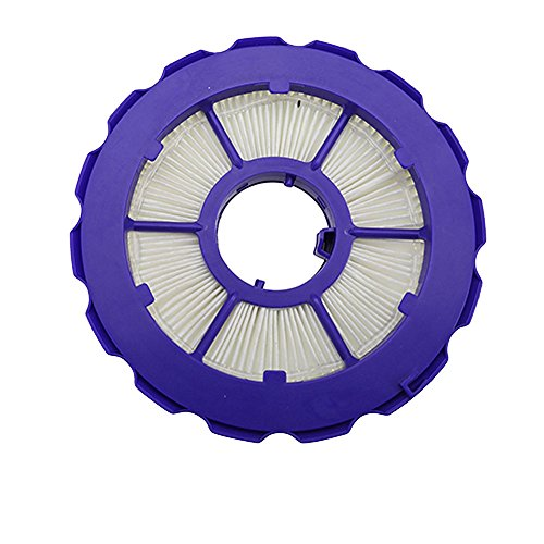 Amyehouse Allergy Post Motor Hepa Filter Replacement for Dyson DC50 Vacuum,Replaces Part # 965080-01 by Amyehouse