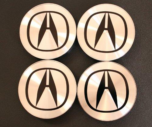 acura-tl-rsx-cl-tsx-mdx-rl-el-wheel-center-caps-4pcs-set