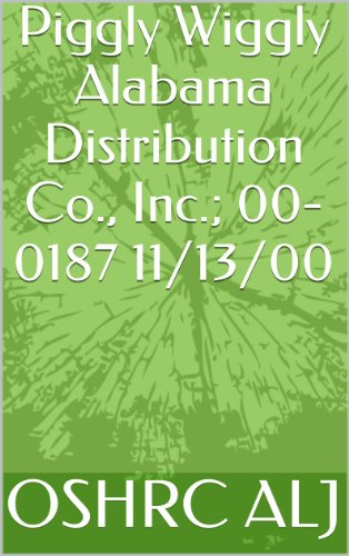 piggly-wiggly-alabama-distribution-co-inc-00-0187-11-13-00