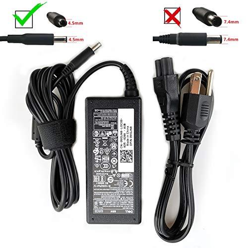 power cord dell vostro - 9
