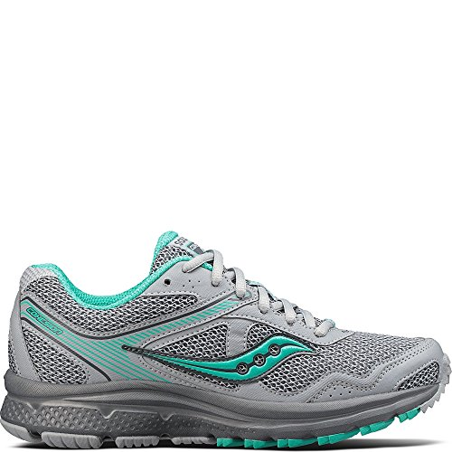 Saucony Women's Cohesion TR10 Running Shoes