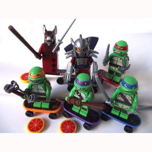 6-sets-minifigures-building-toys-teenage-mutant-ninjago-ninja-turtles-souptoys