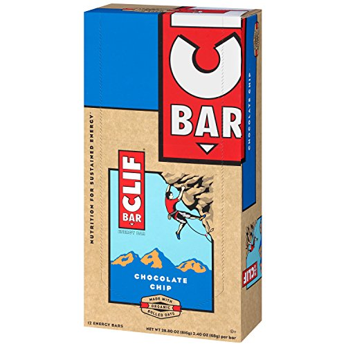 clif-bar-energy-bar-chocolate-chip-24-ounce-protein-bar-12-count