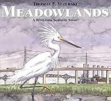 Meadowlands, Thomas F. Yezerski, 0374349134