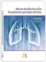 Manual Johns Hopkins De Procedimientos En