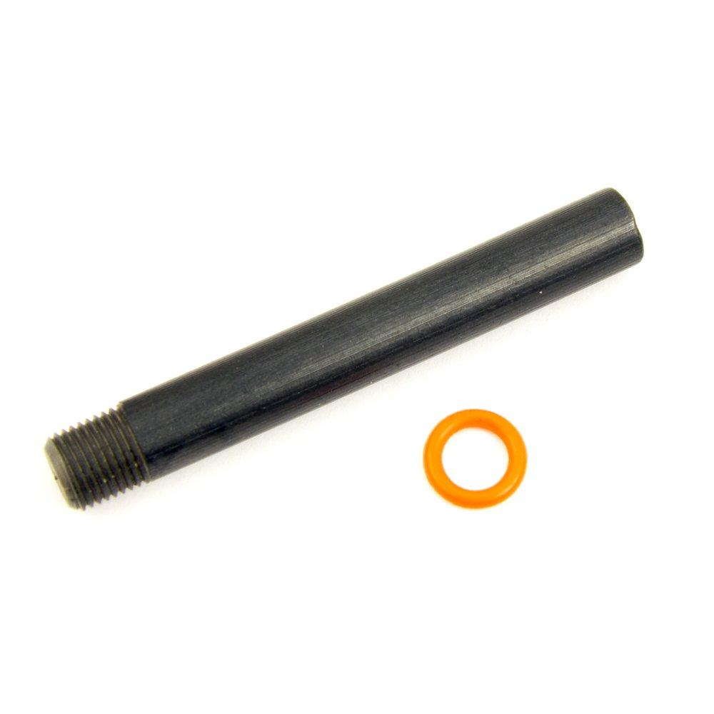 Exotac fireROD Refill Kit, Extra Long