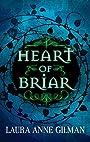Heart of Briar (Portals)