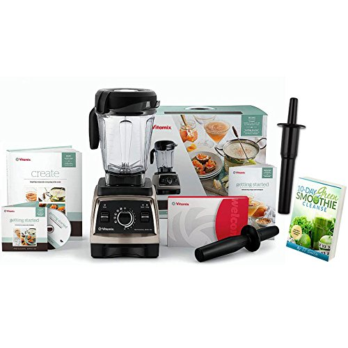 vitamix-professional-series-750-blender-1944-bundle-includes-10-day-green-smoothie-cleanse-lose-up-t