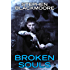 Broken Souls (Queen of the Dead)