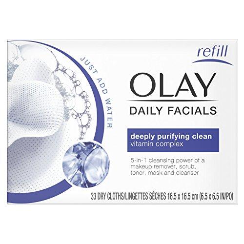 olay facial remover - 9