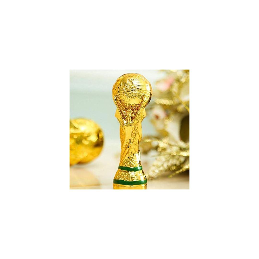 Paris sportifs : avis sur les pronostics de RMC sports