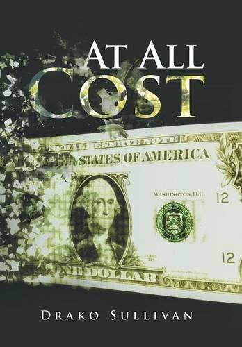 At All Cost pdf epub
