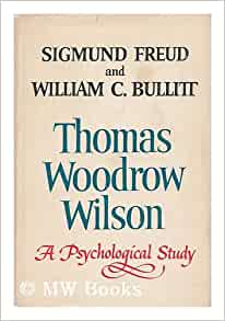 an analysis of thomas pynchon a novel by sigmund freud (by sigmund freud, jacques lacan,  this will be followed by analysis of four accounts of  including a novel—thomas pynchon's the crying of lot 49.