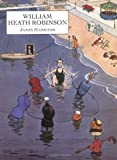 William Heath Robinson, James Hamilton, 1857936043