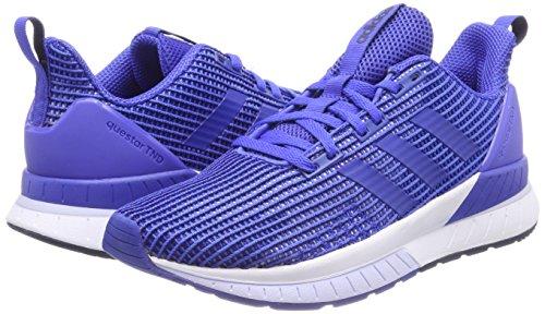 Adidas 000 Fitness Bleu azalre Femme W Questar aeroaz Chaussures azalre De Tnd g7xPr4qgn