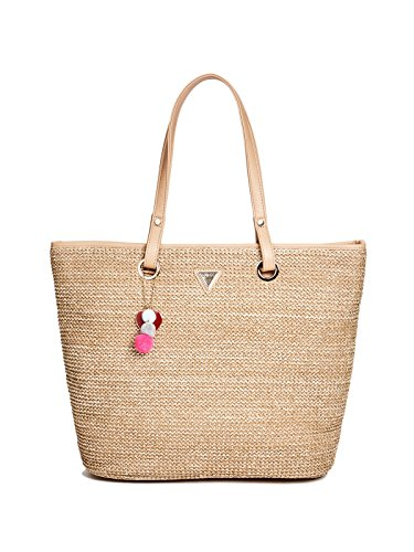Guess Handbags Women (GUESS Factory Women's Merina Tote)