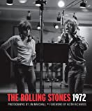 The Rolling Stones 1972, , 1452110883