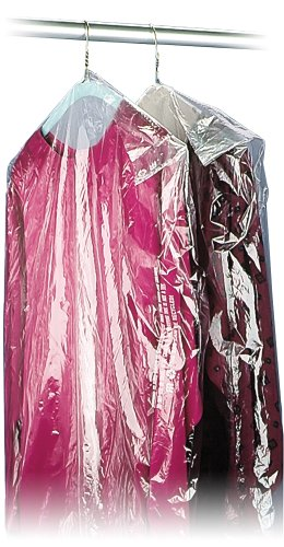 Garment Packaging Bags - 7