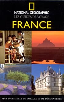 France par Bailey