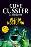 img - for Alerta nocturna / Dark Watch (Spanish Edition) book / textbook / text book