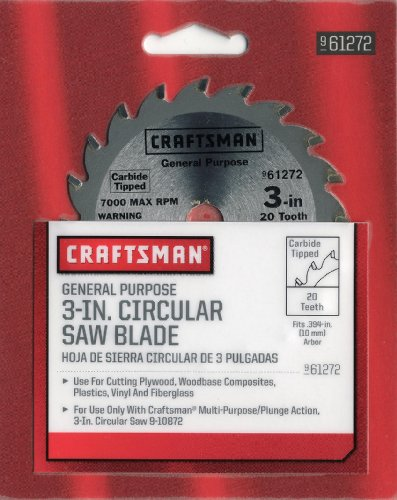 Craftsman 3 in circular saw blade 61272 b00fiphc6c amazon craftsman 3 in circular saw blade 61272 b00fiphc6c amazon price tracker tracking amazon price history charts amazon price watches amazon price greentooth Choice Image